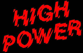 Image result for High Power