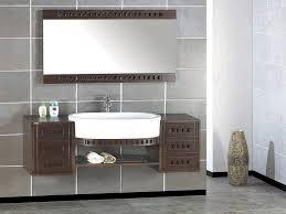 the functional bathroom sink cabinets bathroom sink cabinets design in classic bathroom sink furniture cabinet
