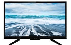 <b>Led телевизор</b> 55 <b>YUNO ULX</b>-<b>55UTCS333</b>/RU