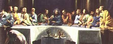 Image result for eucaristia milagro de amor