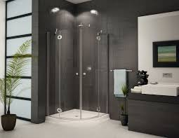 bathroom ideas corner shower design:  designs small spaces middot bathrooms ideas  of shower stalls for small bathrooms