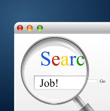 five ways to the best retail job search websites