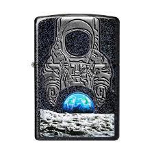 <b>Зажигалка коллекционная</b> Zippo <b>2019 Armor™</b> Galaxy Stardust ...