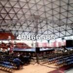 """Resultado de imagen para site:eventoslienzoscharros.com.mx """"lienzo charro de constituyentes"""""""
