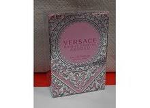 <b>Versace woman</b> Bright Crystal Absolu <b>Туалетные духи</b> 5 мл. mini ...