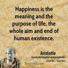 Aristotle Quotes | QuoteHD via Relatably.com