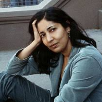 Great Texts – Kiran Desai - Kiran-Desai-web-02