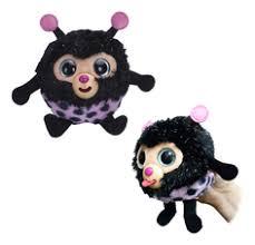 Купить детские мягкие <b>игрушки</b> до 1000 рублей в интернет ...