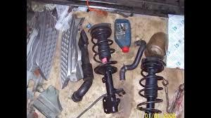 my skills memories in automotive trade auto mechanic by lakmal my skills memories in automotive trade auto mechanic by lakmal manjula fernando