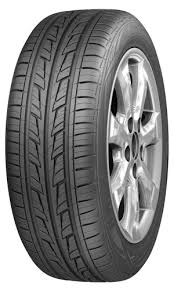 Tyres <b>Cordiant Road Runner</b> - Cordiant Tyres
