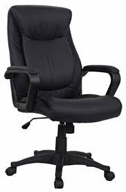 Компьютерное <b>кресло Brabix</b> Enter EX-511 — купить по выгодной ...