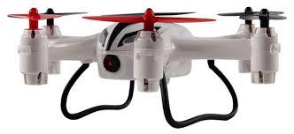 <b>Гексакоптер WL Toys</b> Q282G — купить по выгодной цене на ...