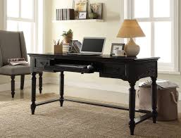 home office office furniture collections designing offices office desk for small space unique home office buy office furniture