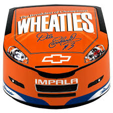 cool works cup dale earnhardt sr quart grandstand cooler cool works cup dale earnhardt sr 10 quart grandstand cooler wheaties