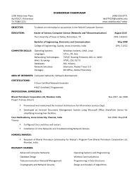 cover letter sample resume internship sample resume internship cover letter college student resume sample internship for college students xsample resume internship extra medium size