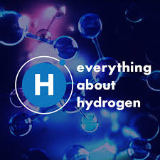 Everything About Hydrogen