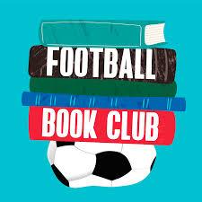Football Book Club