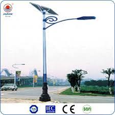 China 3m 4m <b>5m 6m Solar</b> Garden <b>Lighting</b> - China <b>Solar</b> Garden ...