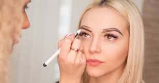 The Best <b>Eyebrow Makeup</b> Products to Buy Because Microblading Is ...