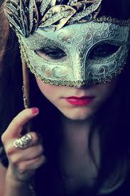 Resultado de imagem para Você usa alguma máscara?