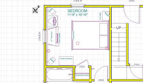 designing a bedroom layout inspiring goodly bedroom layout ideas bedroom furniture layout any picture bedroom furniture bedroom small