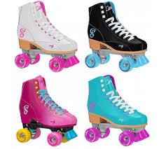 Купить ледовые <b>коньки</b> и ролики для детей со СКИДКОЙ в ...