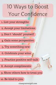 17 best ideas about happy happiness happy thoughts confidence builds the foundation for you to set boundaries take risks try new things