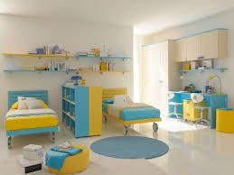 childrens bedroom rugs uk boys furniture photo excerpt modern blue themed boy kids bedroom contemporary children