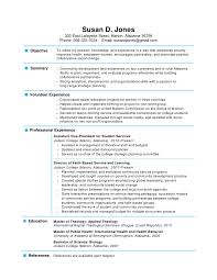 one page resume   expocity netone page resume