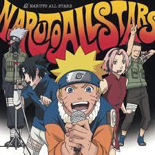 Wind - Don't Cry Ost Naruto - Miztia Respect
