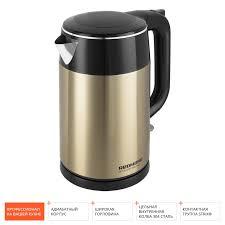<b>Электрический чайник REDMOND RK</b>-<b>M1582</b>: купить в Москве ...