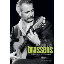 """Résultat de recherche d'images pour """"brassens"""""""