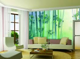 Paint Design Ideas Wall Paint Design Amazing Bedroom Paint Design