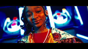 THAT <b>GIRL</b> LAY LAY & THA SLAY GANG -<b>LONG HAIR</b> (Official Video)