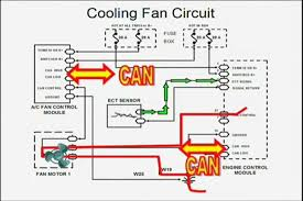 gas furnace fan relay wiring diagram images furnace fan relay relay wiring diagram on electric fan temperature switch