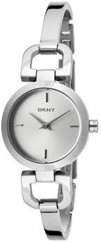 <b>Часы DKNY NY8540</b> - 7 870 руб. Интернет-магазин <b>часов</b> kdtime ...