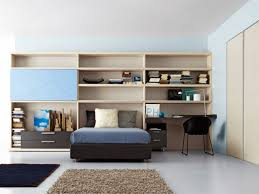 22 cool teenage bedroom furniture for small rooms photos bedroom furniture teenage boys interesting bedrooms