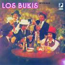 Me Muero Porque Seas Mi Novia by Los Bukis