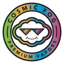 Картинки по запросу COSMIC FOG KRYPTONITE