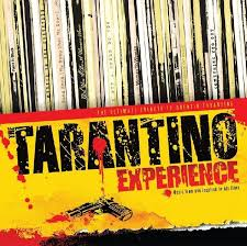 The <b>Tarantino</b> Experience: The Ultimate Tribute To Quentin ...
