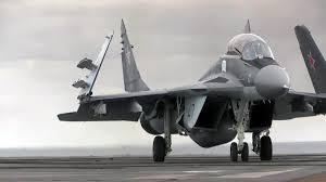 Крылья Арктики: как российские <b>самолеты</b> и <b>вертолеты</b> ...