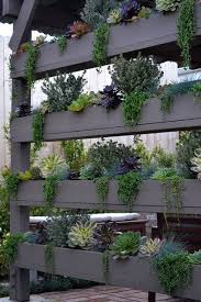 gallery outdoor living wall featuring: green walls vertical gardens living walls or just gardens regardless of their name these small ensembles of greenery made in the vertical plan are wor
