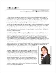 biography21 png executive biography example business development executive