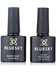 <b>Gel Nail Polish</b> | Amazon.co.uk