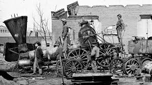 Essays on the causes of the civil war Cause and Effect Essay Smoking  WWI In the   th century the United States  was greatly affected by the two major wars they were involved in