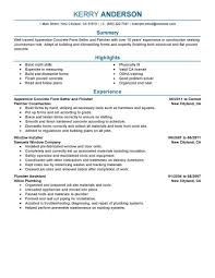 construction estimator resume example resume ideas 153672 cilook construction laborer resume sample resume template for construction project manager resume examples for construction industry