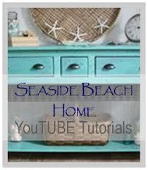 recent posts beach shabby chic furniture