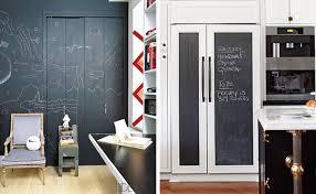 source chalkboard paint office