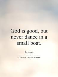 Boat Quotes | Boat Sayings | Boat Picture Quotes via Relatably.com
