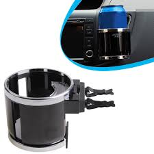 Online Shop <b>New 1 Pcs Universal</b> In Car Drinks Cup Bottle Can ...